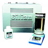 Sensidyne Gilibrator 2® Standard-Flow Wet Cell Kit, 20cc-6LPM