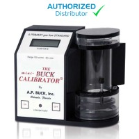 mini-Buck Calibrator M-30