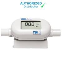 TSI 4146 Primary Calibrator
