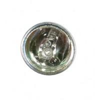 Bulb, Stereoscope, EKE 21 Volt, 150 Watt