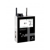 Particles Plus 5301-AQM Air Quality Monitor