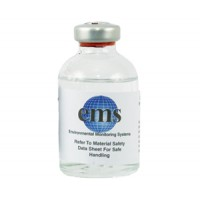 Triacetin, 30ml Serum Bottle