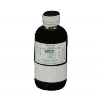 Cargille liquid, Series B; 1.680, 1 oz.