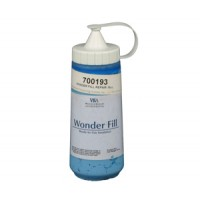 Wonder Makers Wonder Fill Repair