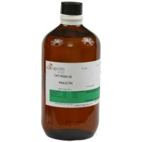 Triacetin, 1 ltr. Bottle