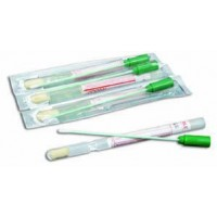 Mold Check Swabs (50 ea.)