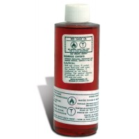 Red Gage Oil, 4 oz.