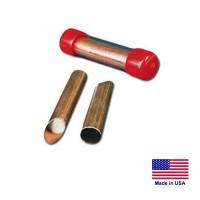 6 inch Copper Sampling Modules