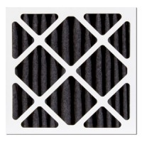 Bulldog Optional Second Stage Carbon Filter/6 Pack