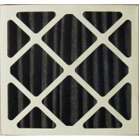 Predator 750 & 1200 Third Stage Carbon Filter (Each)
