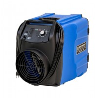 Predator 750 Portable Air Scrubber