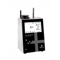 Particles Plus 7301-AQM Air Quality Monitor