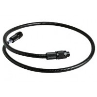 EXTECH BR200 BORESCOPE EXTENSION CABLE