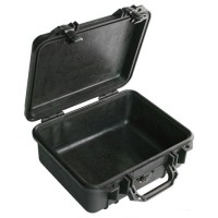 Pelican 1400 Case Only