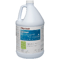 Fiberlock SHOCKWAVE Hydrogen Peroxide (4 x 1 Gallon)