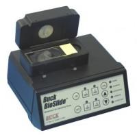 AP Buck Bioslide, 230V