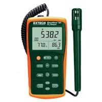 Extech EA80 IAQ Meter/Datalogger