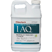Fiberlock Advanced Peroxide Cleaner (4 x 1 Gallon)