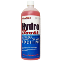 Fiberlock HydroBoost - 1 Quart (12/case)