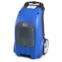 AQUATRAP AT250R LGR Dehumidifier