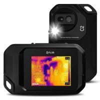 FLIR C2 IR Camera