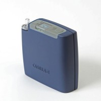 Casella Apex2 Pro Personal Sampling Pump