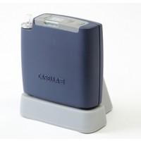 Casella Apex2 Personal Sampling 2-Pump Kit