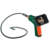 Extech BR 150 Video Borescope Inspection Camera