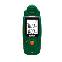 Extech VFM200 VOC/Formaldehyde (CH2O or HCHO) Meter