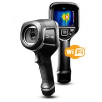 FLIR E4 IR Camera with WiFi