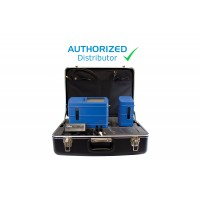Gilibrator 3 Low Flow and High Flow Dry Cell Kit