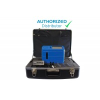 Gilibrator 3 Low Flow Dry Cell Kit