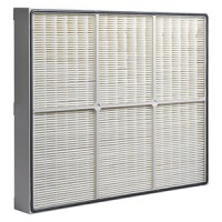 HEPA Filter (8/Case), for Fiberlock Negative Air Machine (6560)