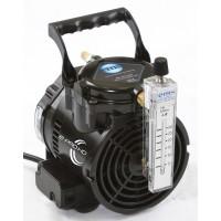 e-PRO HD ®  IAQ 230V Pump