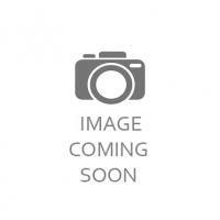 Basic Kit with E-MaxX® IAQ Pump (for Allergenco-D/cyclex-d/Micro5/A-O-C)
