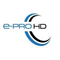 Fan Blade for ems e-PRO HD ®