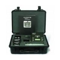 Allergenco MK3 Basic Package