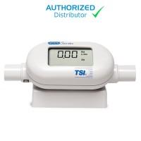 TSI 4046 Primary Calibrator