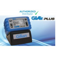 Sensidyne GilAir Plus Basic Starter Kit
