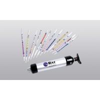 Xylene 10-200 ppmv