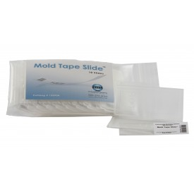 Mold Tape Slide