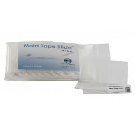 Mold Tape Slide